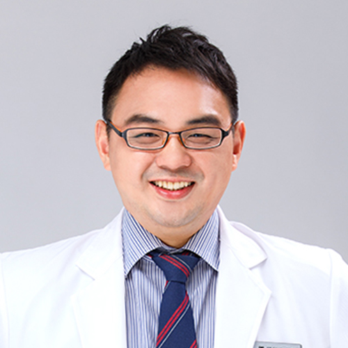 典雅牙醫團隊-陳科維院長