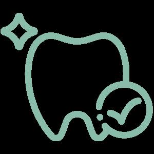典雅牙醫水雷射牙周治療