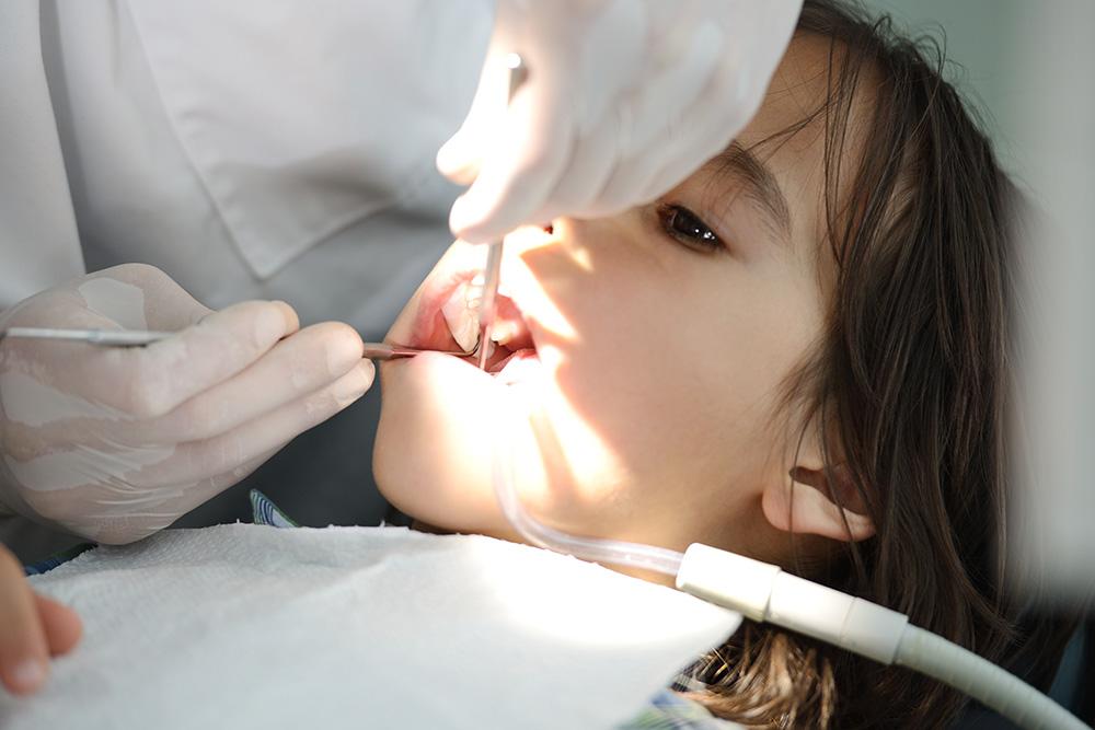 典雅牙醫洗牙.一般牙科.健保牙科