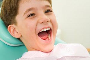 典雅牙醫補蛀牙.一般牙科.健保牙科