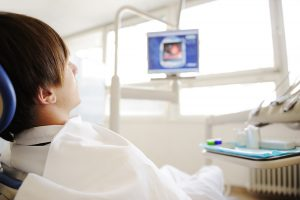 典雅牙醫-什麼情況不能植牙