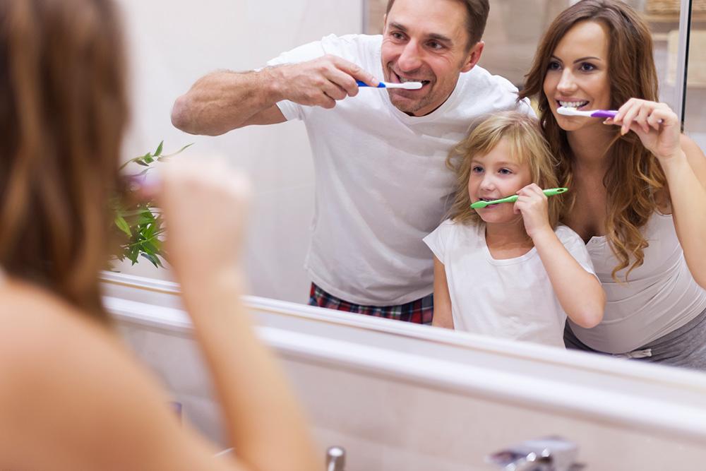 典雅牙醫-牙周病科