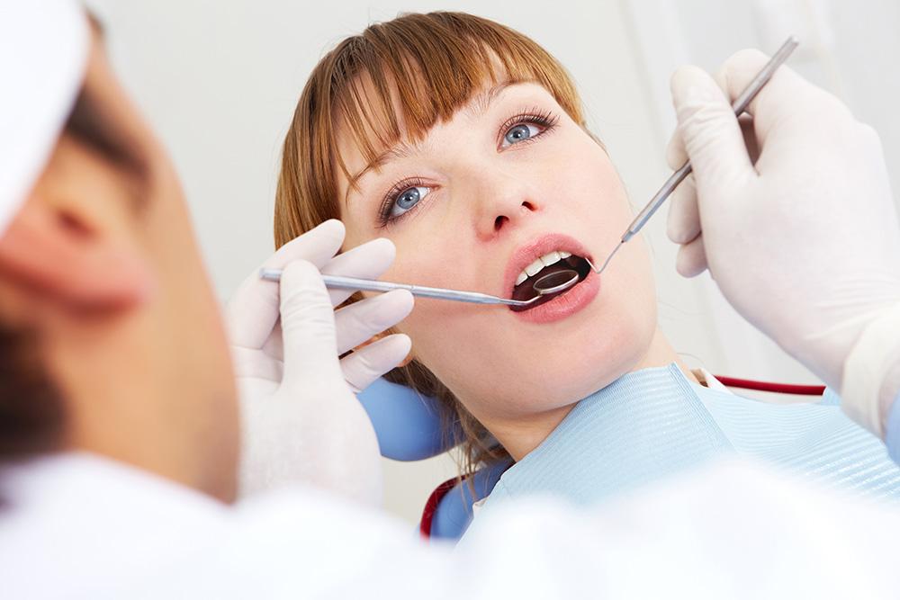 典雅牙醫-典雅牙醫-顯微根管治療