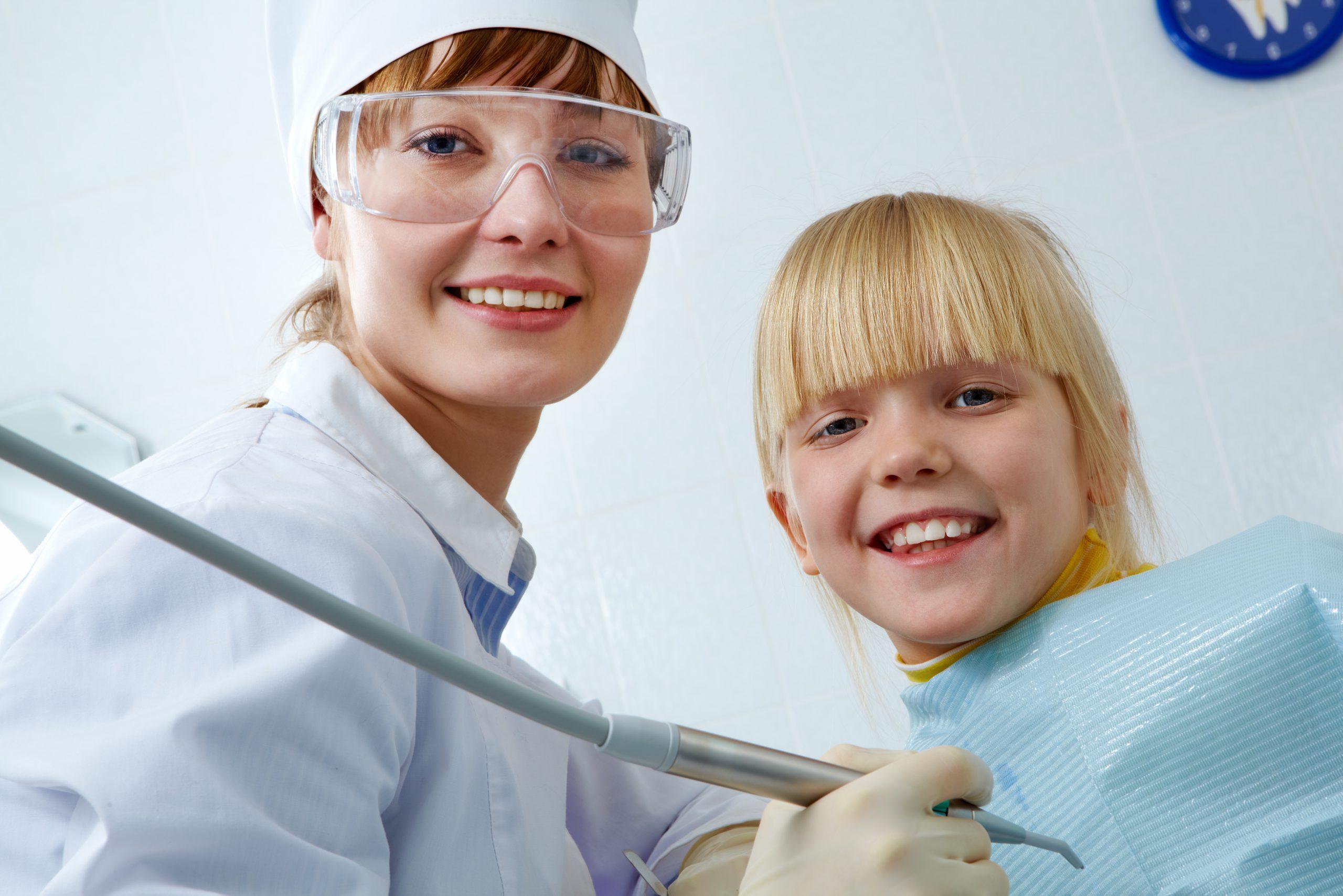 根管治療牙套保險有沒有賠?根管治療牙套ptt鄉民熱議
