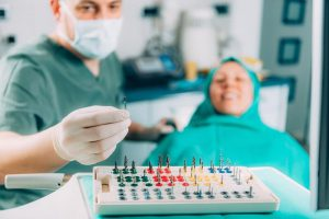 dental-implant-risk