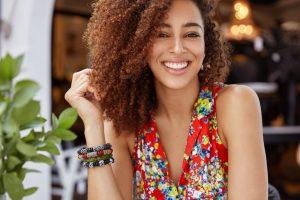 portrait-of-good-looking-happy-dark-skinned-female-S37K7DY (1)