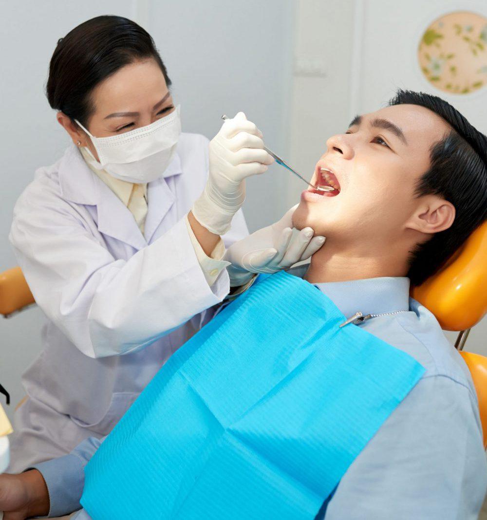 dental-care-J2D6F2M
