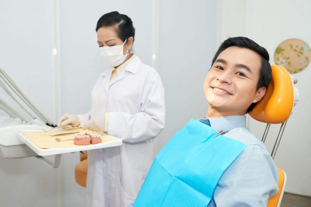 臼齒拔掉一定要植牙嗎?臼齒缺牙不補會怎樣